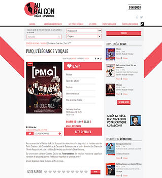 PMQ-l-elegance-voqale-au-balcon-web.jpg