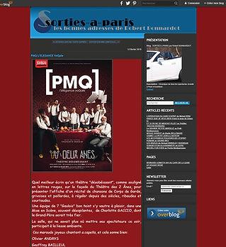PMQ-l-elegance-voQale-sorties-a-Paris.jp