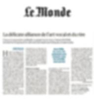 Article-de-presse-le-monde-la-delicate-a