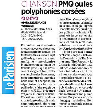 Article-de-presse-le-parisien-PMQ-ou-les