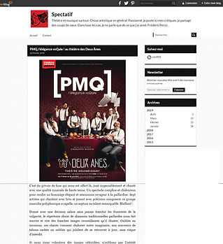 pmq-l-elegance -voqale-article-spectatif