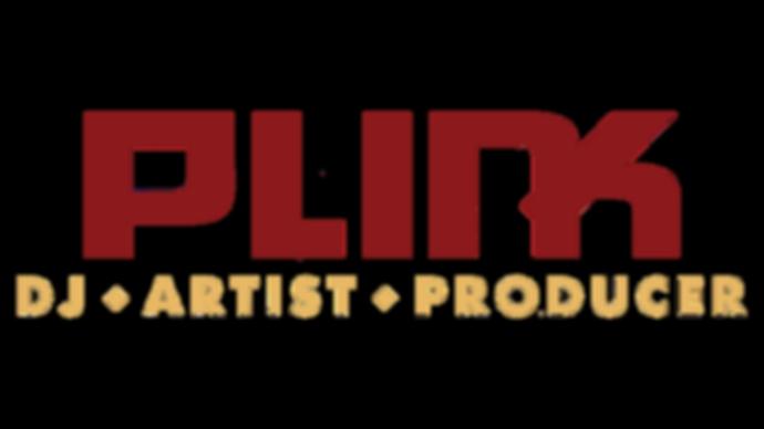 Plink 2019 Logo PNG_edited.png