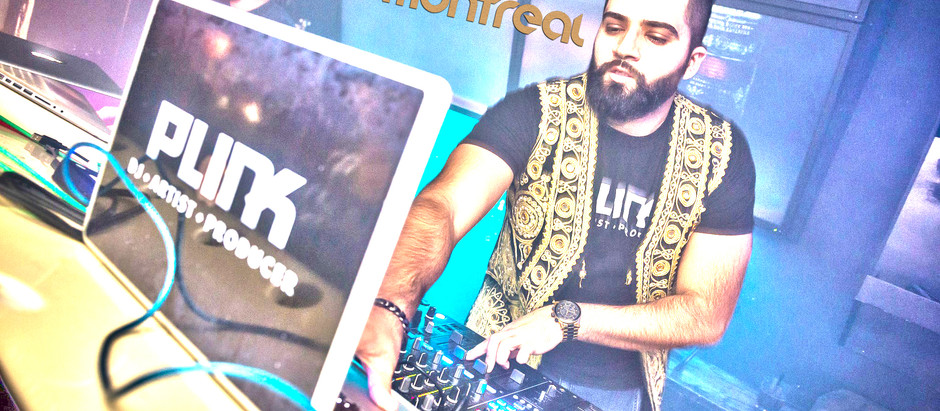 How to become a DJ by Learning 2 Basic Principles - DJ Simplified