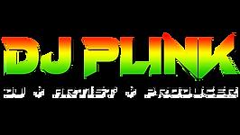 dj plink, wedding dj montreal, dj plink logo, best wedding dj in montreal, meilleur dj pour mariage, dj disponible, djplink, meilleur dj au monde, dj, artist, producer, kingofmontreal