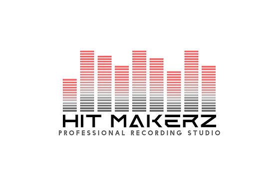 Hit Makerz Logo White BG.jpg