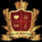 KingofMontreal Logo No BG_edited.png