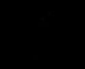 ua logo png.png