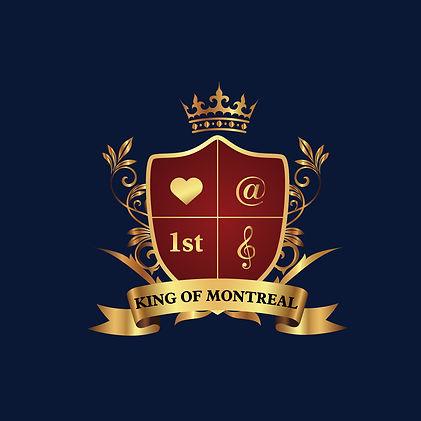 KingofMontreal Logo 2019.jpg
