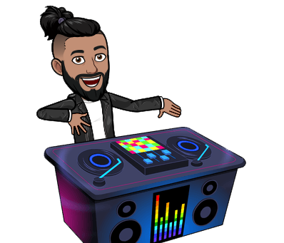 How to Become a DJ? 10 Tips for a Successful DJ in 2018