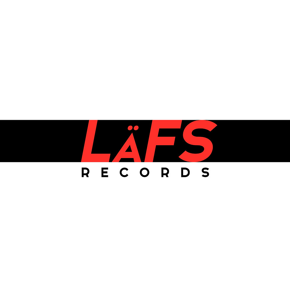 Record Label in Montreal, Montreal Record Label