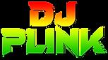 dj plink, dj plink logo, montreal dj services, montreal wedding dj image, wedding dj logo, mtl wedding dj, dj mariage, meilleur dj pour mariage