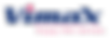 vimax_logo_final_raster_2_edited.png