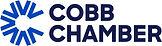 cobb chamber logo.jpg