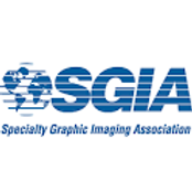 sgia logo.png