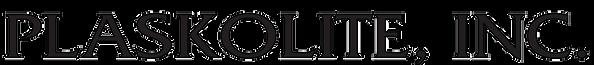 plaskolite logo transparent.png