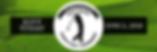 APCGT Header - Welcome Reception RSVP (1
