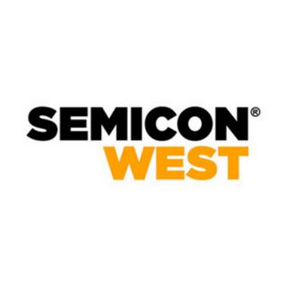 SemiCon Logo