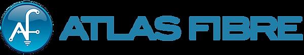 AtalsFibre-logo_large NEW.png