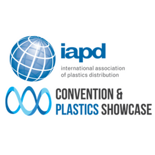 iapd convention logo