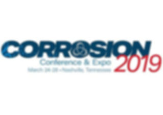event-nace-corrosion-expo_0.jpg