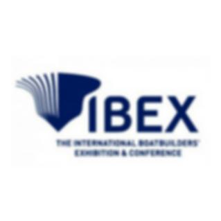 ibex logo