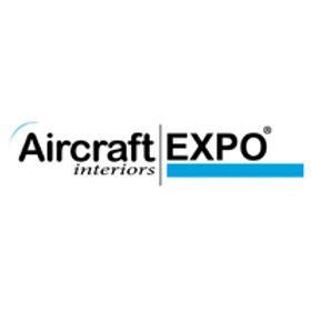 aircraft_interiors_expo_logo_5873.jpg