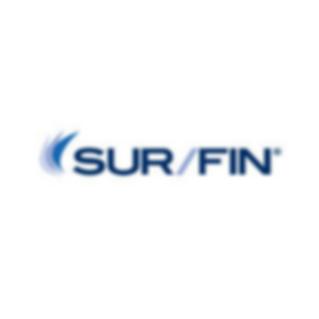 surfin logo