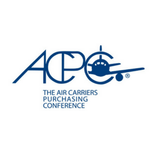 air carriers logo