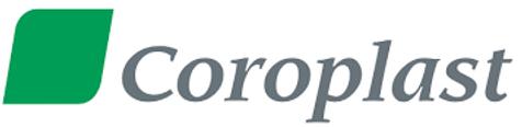 coroplast logo_edited.png