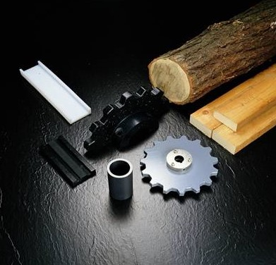 Artek Logging
