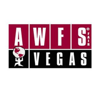 awfs-fair-logo-145.jpg