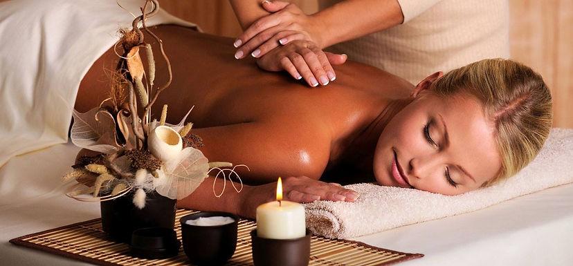 massage by celinne, massage bien être, réflexologie, femme enceinte, massage bébé