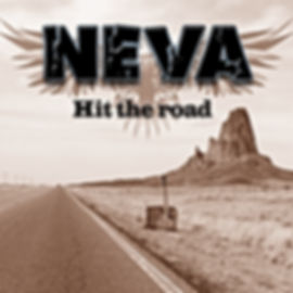 Neva - Hit the road - Recto.jpg