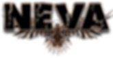 neva-logo-2019-spreadshirt.png