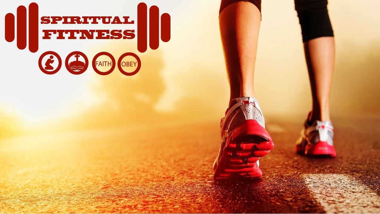 Spiritual Fitness Banner 2-01