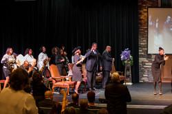 2018 Church Anniversary (32 of 53)