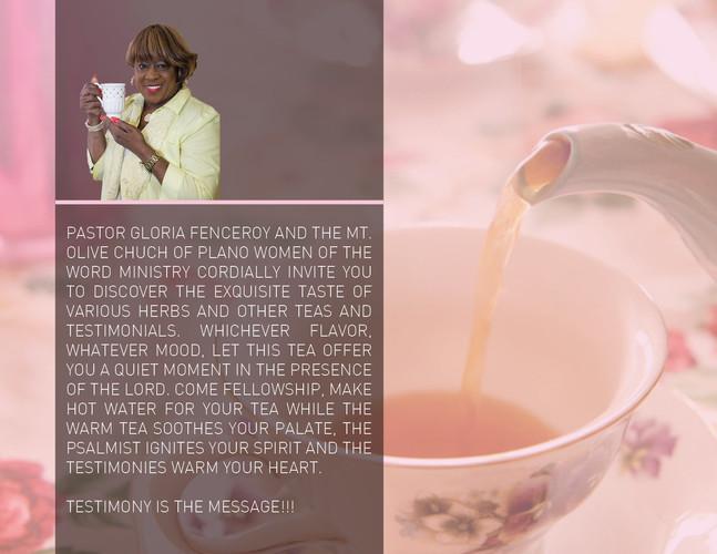 Testimony Tea 2018 Flyer 22.jpg