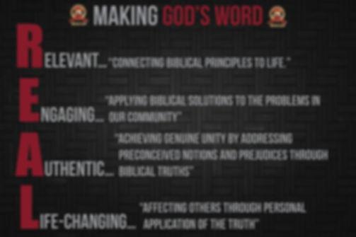 Making God's Word REAL Banner.jpg