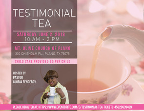 Testimony Tea 2018 Flyer 2.jpg