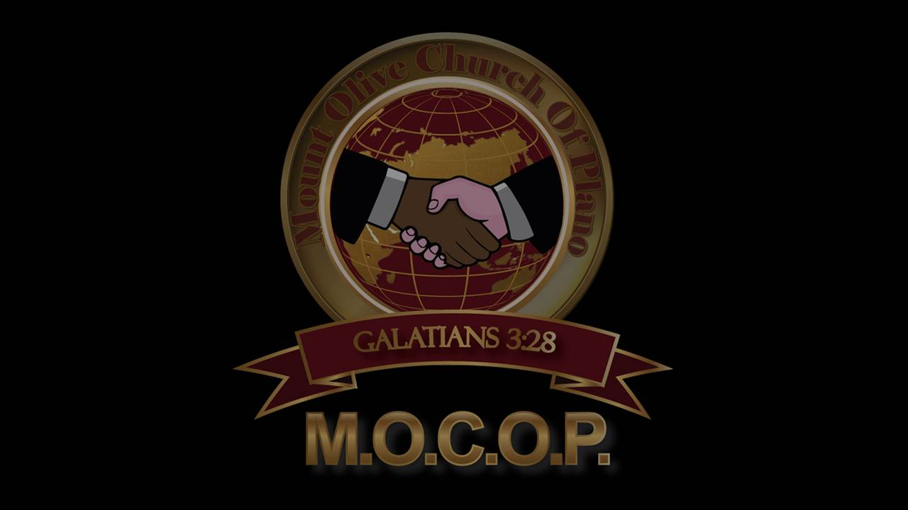 MOCOP Mission and Scripture