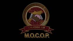 MOCOP Mission and Scripture