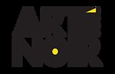 Arte Noir Logo RGB final.png