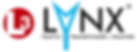 lynx-logo-ttw-2018-1.png