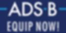 ads-b 1.png