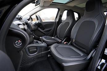 スポーツカー、アウディA1、A3、A4、A5、A6、A7、A8、Q2、Q3、Q5、Q7、Sシリーズ