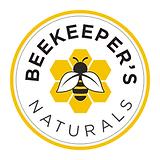 Beekeepers Naturals Logo color.png