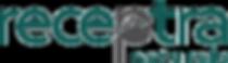 receptra-naturals-logo.png