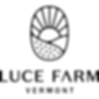 Luce Farm logo.png