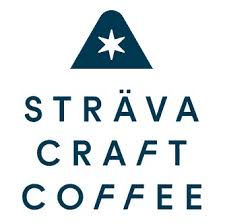 Strava Coffee Logo.jpeg