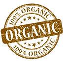100% Organic.jpg